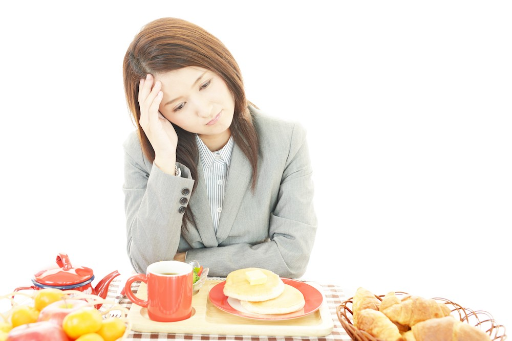 Depression and Diet