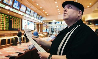 Sports Betting Tools & Resources