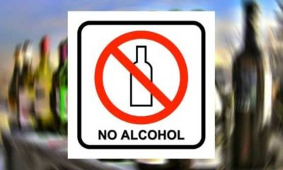 alcoholic, alcohol, alcohol withdrawal, isopropyl alcohol, alcohol withdrawal symptoms, alcohol delivery,alcohol near me, alcoholic drinks, blood alcohol level