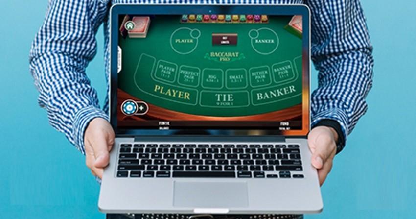 Despite Thailand's Gambling Laws Baccarat is Increasing in Popularity